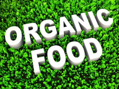 Go Natural with Organic Gardening!