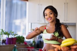 Explore health and beauty together: Fitness tips that leave positive effects on your body and Skin